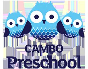 CamboPreSchool