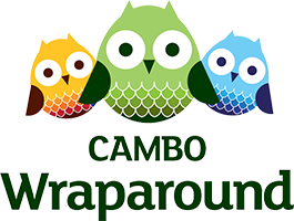 Cambo Wraparound